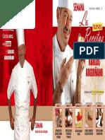 07 Arguiñano8.pdf