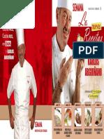 08 Arguiñano8.pdf