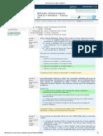 250458103-Exercicios-de-Fixacao-Modulo-II-Gabaritado.pdf