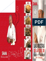 8 Arguiñano.pdf