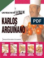 09 Arguiñano7.pdf