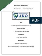 REDES DE COMPUTADORAS I - APORTES DE ORGANISMOS.pdf