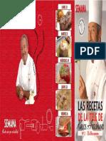2 Arguiñano.pdf