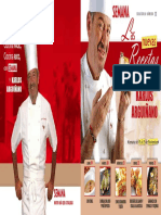 11 Arguiñano8.pdf