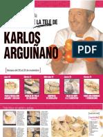 12 Arguiñano7.pdf