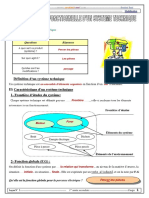 Correction-Chap+I+Leçon+Modèlisation