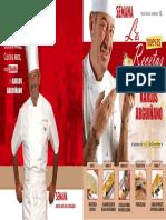 13 Arguiñano8.pdf