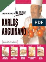 15 Arguiñano7.pdf