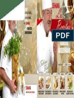 15 Arguiñano8.pdf