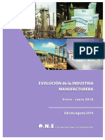industriasmanufactureras_jun10.pdf