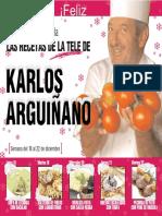 16 Arguiñano7.pdf