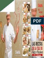15 Arguiñano ok.pdf