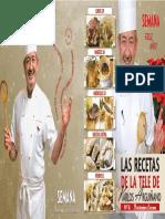 16 Arguiñano.pdf