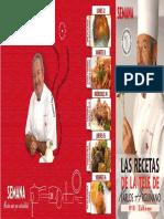 18 Arguiñano.pdf