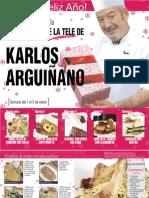 18 Arguiñano7.pdf