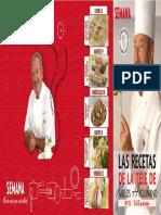 13 Arguiñano.pdf