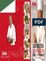 21 Arguiñano.pdf