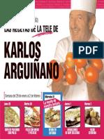 22 Arguiñano7.pdf
