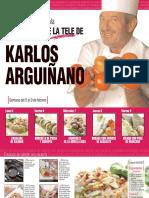 23 Arguiñano7.pdf
