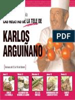 24 Arguiñano_Maquetación 1.pdf