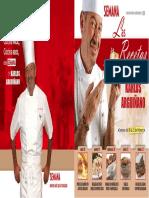24 Arguiñano8.pdf