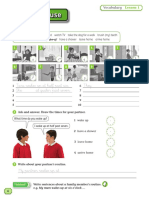 Activity-book-rooftops-5 Unit 1.pdf