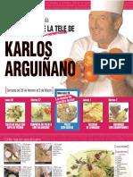 26 Arguiñano7.pdf