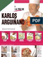 25 Arguiñano7.pdf