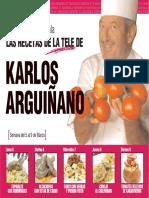 27 Arguiñano7.pdf