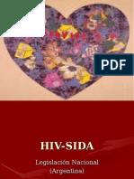 03-Ley de HIV-SIDA