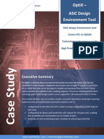 Case_Study_-OptiX_ASIC_Flow_Tool.pdf