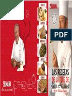29 Arguiñano.pdf