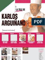 29 Arguiñano7.pdf