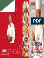 22 Arguiñano.pdf