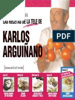 34 Arguiñano7.pdf
