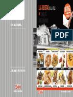 33 Arguiñano8.pdf