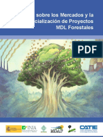 Guia Mercados Comercial.pdf123