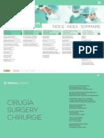 catalogo_medicina_interactivo_Rev4_hospital.pdf