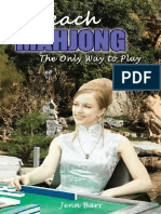ReachMahjong E-book.pdf