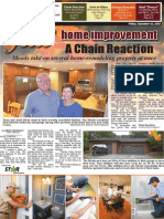 16 Fall Home Improvement Pgs1 12