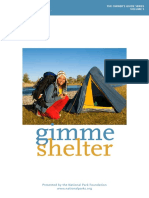 Gimme Shelter Guide Lo Res