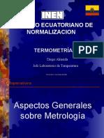 Curso Temperatura 2009 04 15.ppt