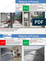 Sustento de mejoras.pdf