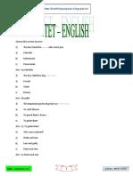 english-1-2013 (1).pdf