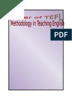 TEFL (Autosaved)