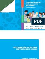 MANUAL_DENGUE_A5-FINAL_corregido.pdf
