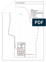Boues activées sebah V3.pdf