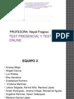 TEST-PRESENCIAL-Y-TEST-ONLINE =).pptx