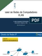 A03-_VLAN.pdf