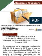 articles-356956_recurso_6 (1)